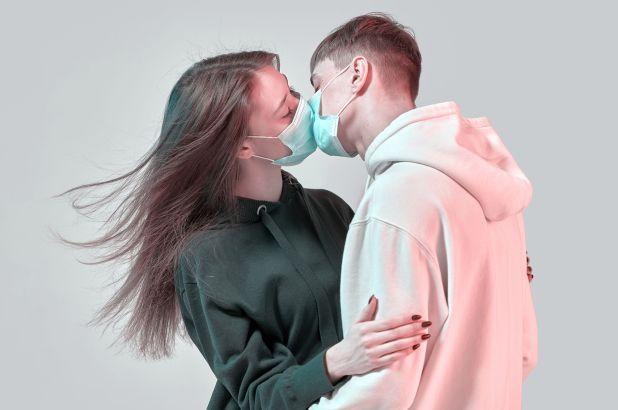 dating impacted due to Coronavirus